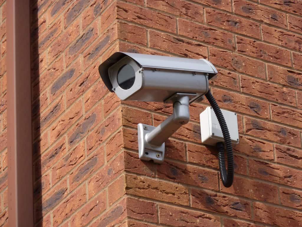 alarm industry image