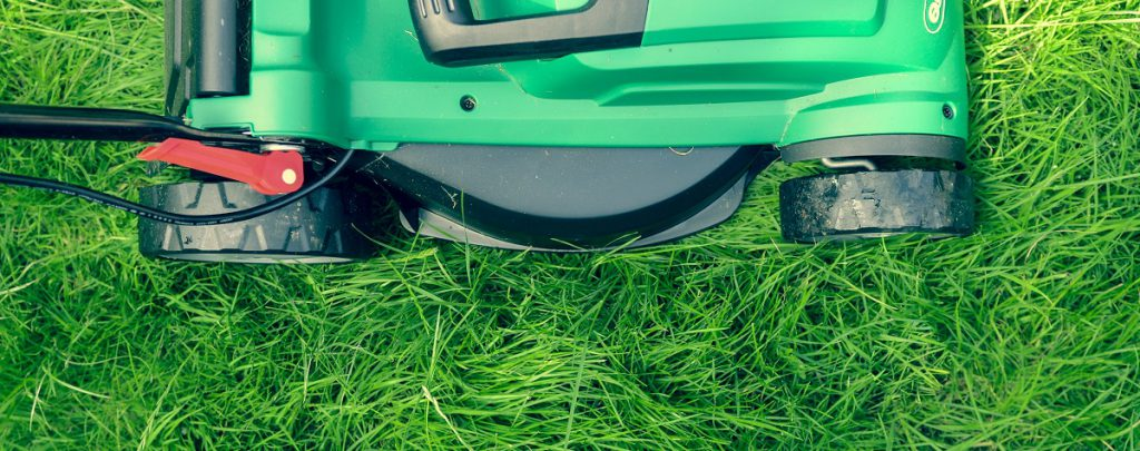 lawn industry image 2
