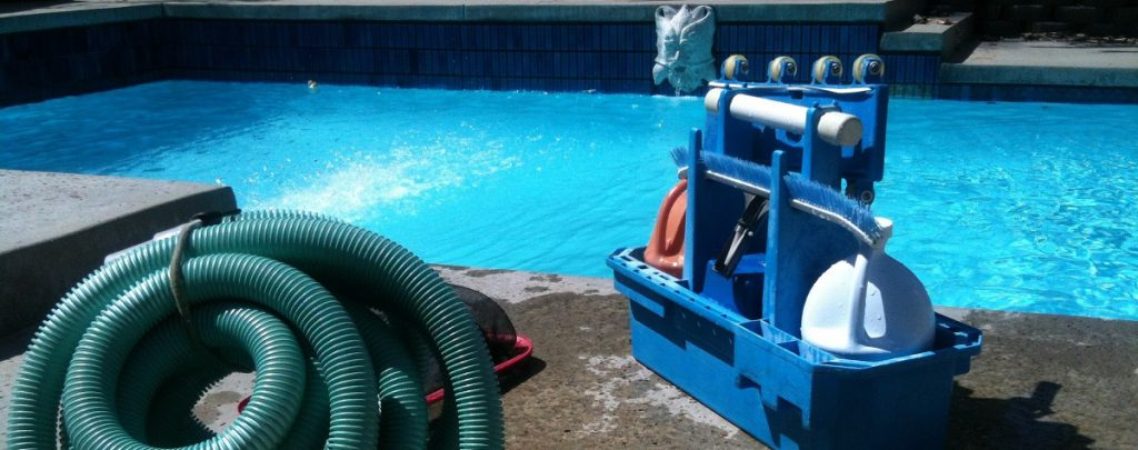 pool industry image 2