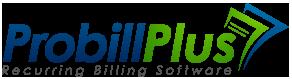 probill logo