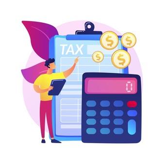 calculating payroll